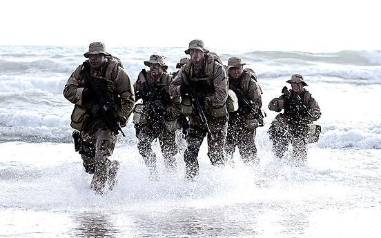 Military XXXVI.jpg