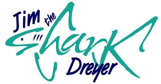 Jim The Shark Dreyer Logo.jpg