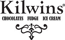 3_Kilwins_Choc_Fudge_IC_logo.jpg