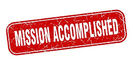 mission-accomplished-stamp-square-grungy-isolated-sign-label-176425208.jpg