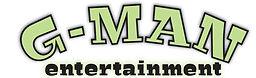 G-Man Entertainment Business Card_edited