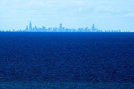 Chicago Skyline - Offshore.jpg