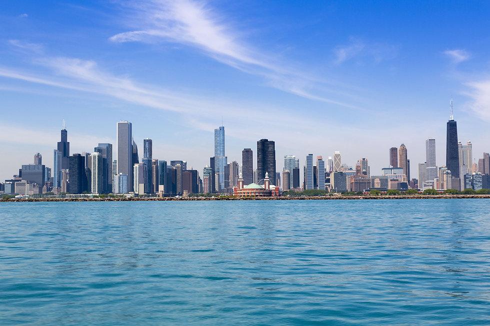 Chicago-Skyline-Summer.jpg