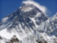 Everest-closeup.jpg