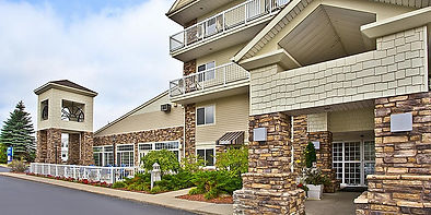 holiday-inn-express-mackinaw-city-416971