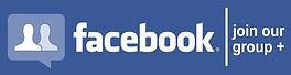 Join-Our-Facebook-Group-Logo - Copy.jpg