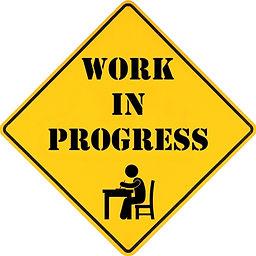 Work-in-Progress.jpg