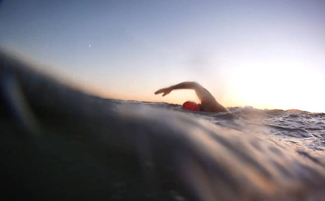 Wave Level.jpg