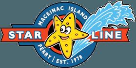 Star-Line-starfish-logo.png
