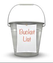 "Mighty Mac Swim is a ""bucket list"" experience"