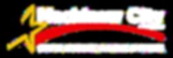 Mackinaw City - logo_brand_small_white.p