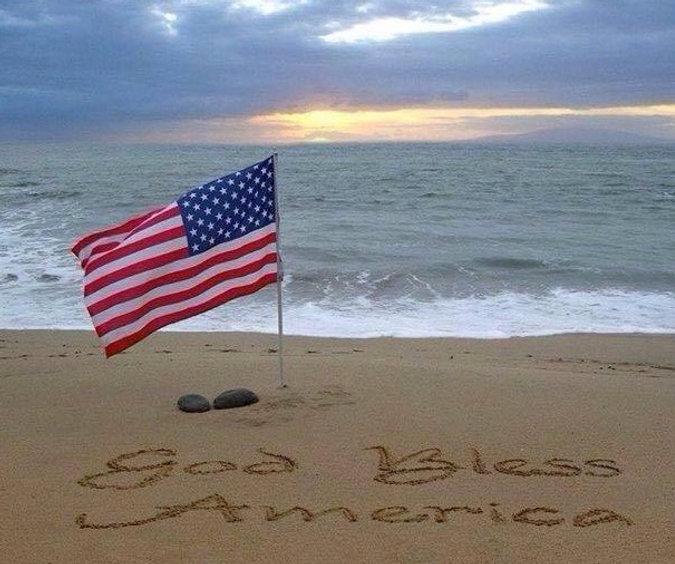 Sand - God Bless America_edited.jpg