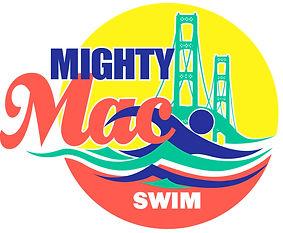 MMS_logo.jpg