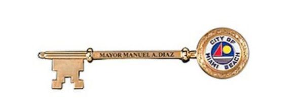 Key to the City - Example_edited.jpg