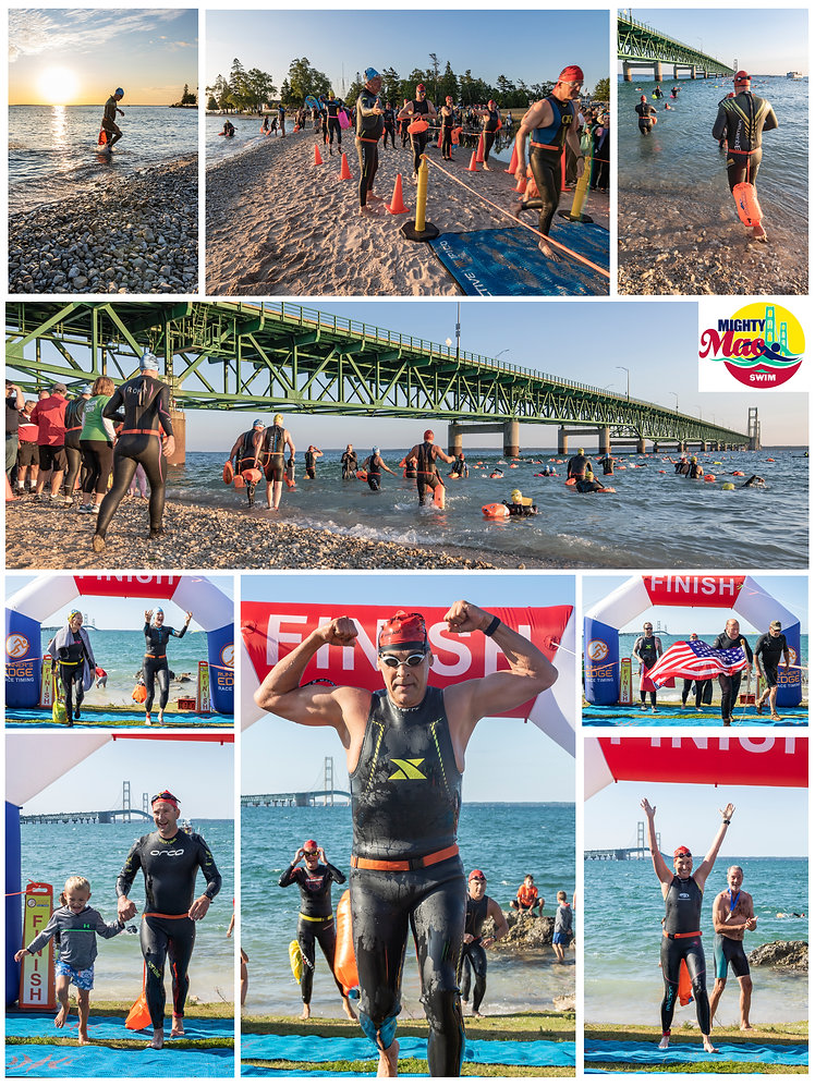 mighty mac swim - Elliott Promo.jpg