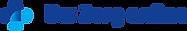 UZO_logo-1.png