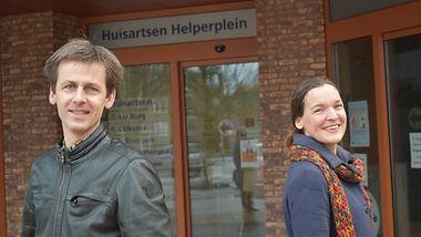 Bruggers en Heineman.JPG