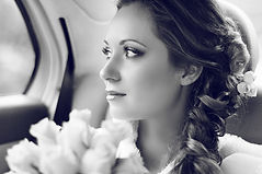 maquillage et coiffure mariée saint quentin 02