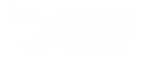 MCBC Logo - 1c White.png