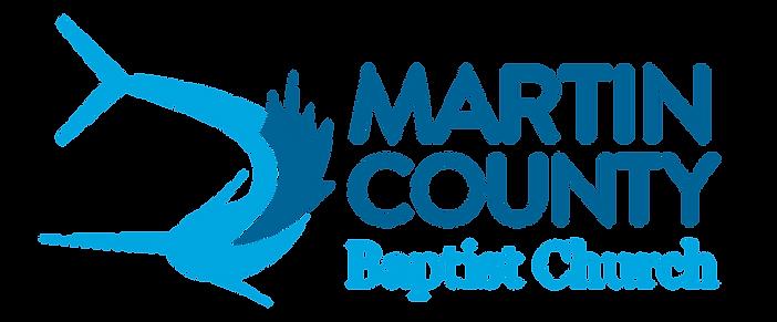 MCBC Logo - 2c.png