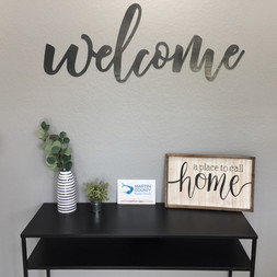 You are always welcome!
