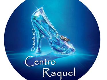 Cinderella, el regalo perfecto para ésta navidad.