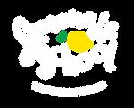 Logo Lemonade2.png