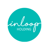logo inloop.png