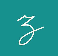 Logo 10.3.png