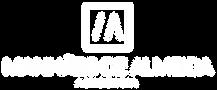 AF_Logotipo-03 (1).png