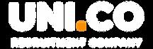 Logotipo-UNICOrecruitment (4).png