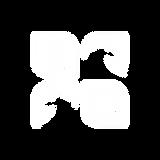 Logo EG (Branco).png