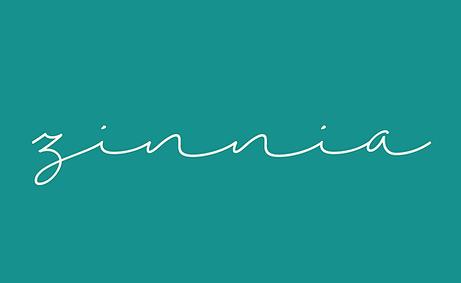 Logo 10.2.png
