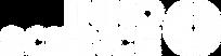 logo_white_INNOSCIENCE_RGB.png