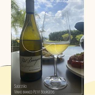 petit vinho branco-01.png