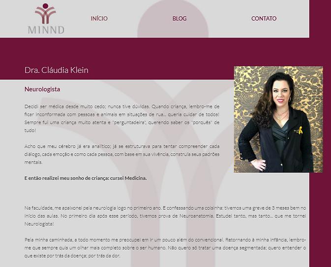 site claudia.PNG