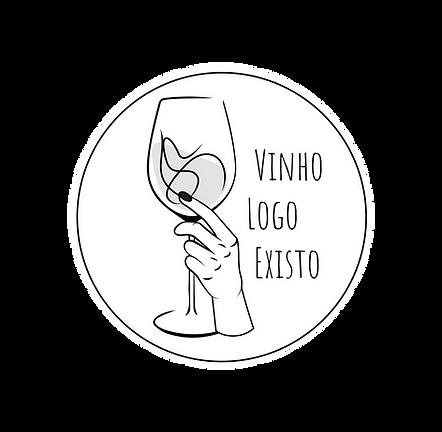logo cores-02 (1).png