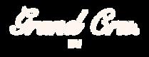 Logos neg Grand Cru Itu-02.png