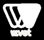 logo_final_wvet_neg.png
