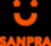 Sanpra%20Logo-03_edited.png