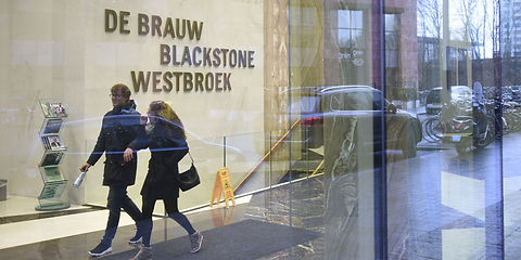 Werkten-advocaten-De-Brauw-mee-aan-cover-up-corruptieschandaal-SBM-Offshore_crop1000x500.jpg