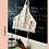 Thumbnail: Sushi-san tabliers Canvas