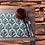 Thumbnail: Set de table Un voyage d'ici et d'ailleurs