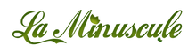 laminuscule.com