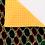 Thumbnail: Cadeau jeu concours Feuille essuie-tout Kakawa
