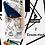 Thumbnail: Essuie-tout à colorier