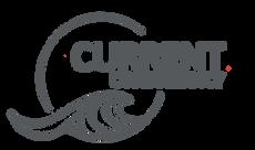 CF - Logo CC NEW Grijs.png