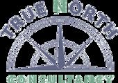 TrueNorth-logo-kleiner.png