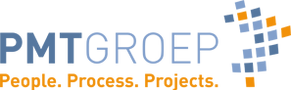 logo-pmt-groep.png