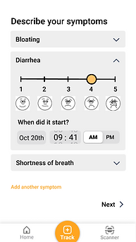 Tracking - Symptom details (2).png